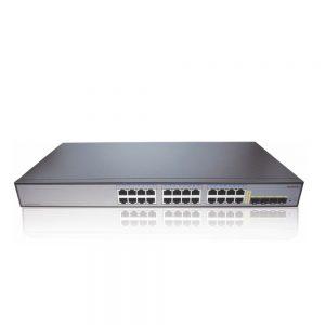 S1700-28GFR-4P-AC.jpg