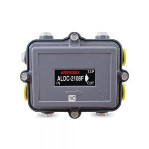 aldc-2108f