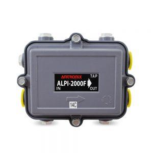 alpi-2000f