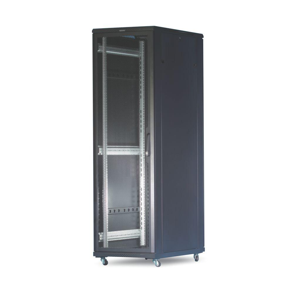 27ru alto ancho prof puertas delantera y for Puertas de 0 60