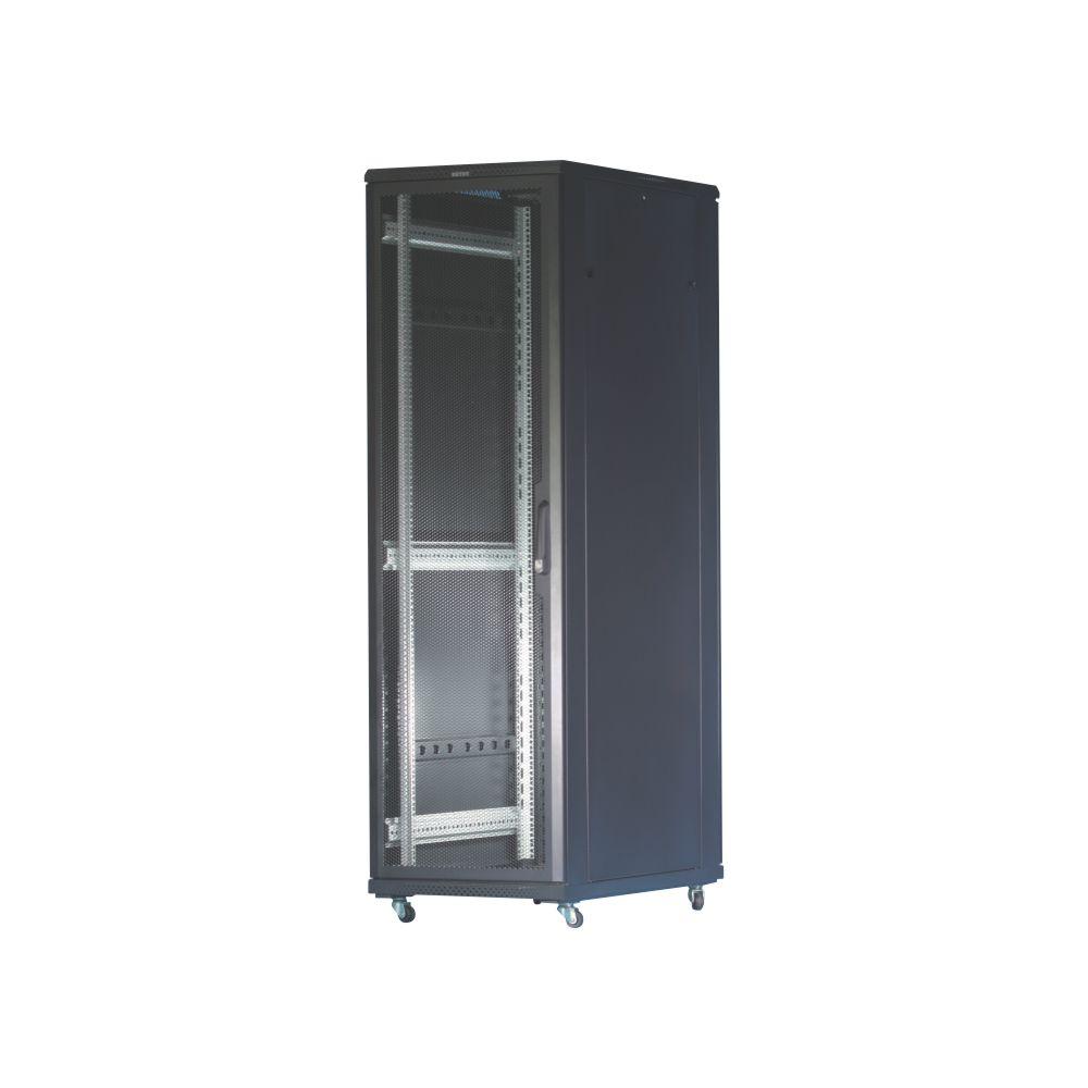Puerta delantera micro perforada y posterior doble micro for Puertas de 0 60