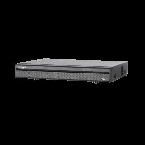 HCVR7108H-4M